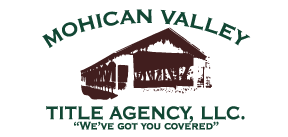 Mohican Valley Title Agency